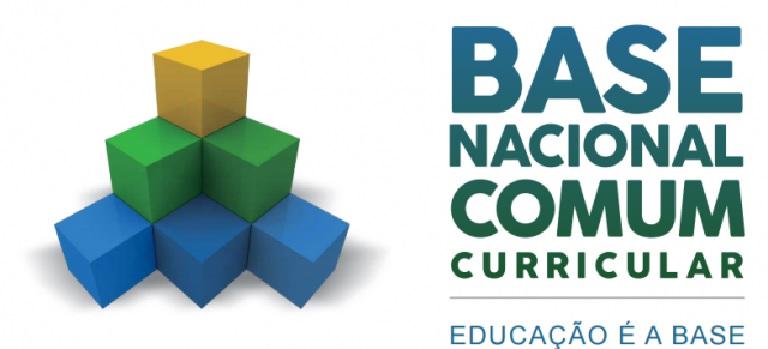Curso Gratuito Sobre BNCC - Inscrições