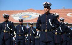 Concurso Oficiais na Polícia Militar de São Paulo – Inscrição