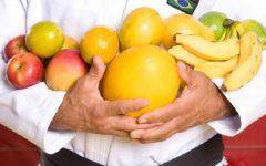Dieta Gracie – Mandamentos e Fases