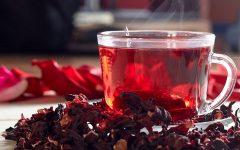 Dieta do Chá de Hibisco – Como Funciona e Regras