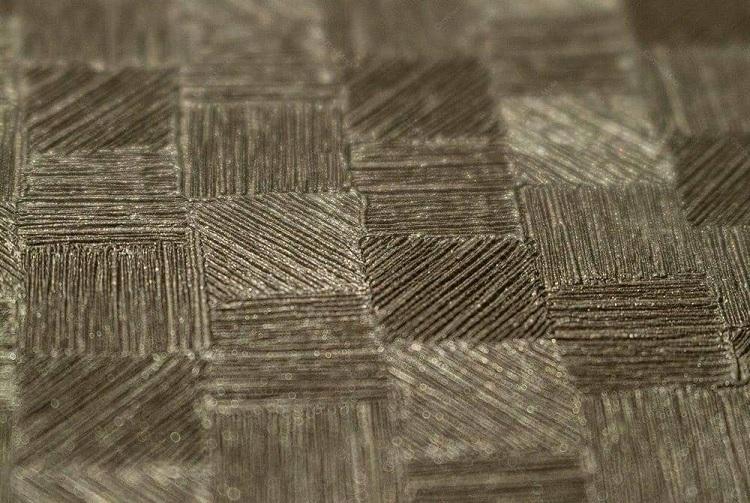 Textura de Parede – Dicas Criativas