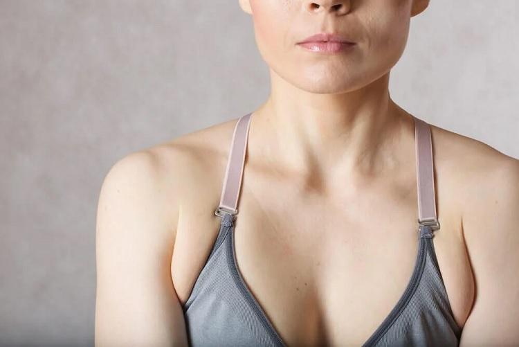 Tratamento Para Eliminar Gordura Nas Axilas – Dicas