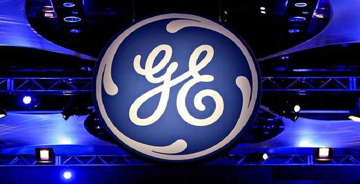 Vagas de Emprego Multinacional General Electric – Inscrição