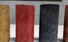 Concreto Pigmentado – Como Usar e Vantagens
