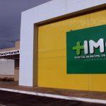 Concurso Hospital Municipal de Cuiabá – Inscrição