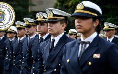Concurso Marinha Mercante – Inscrições