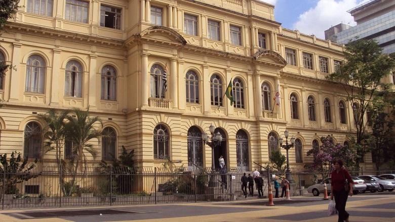 Concurso Secretaria de Educação de São Paulo - Inscrições