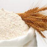 Farinha de Trigo – Dicas Utilidades