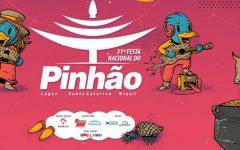 Festa Nacional do Pinhão 2019 – Ingressos
