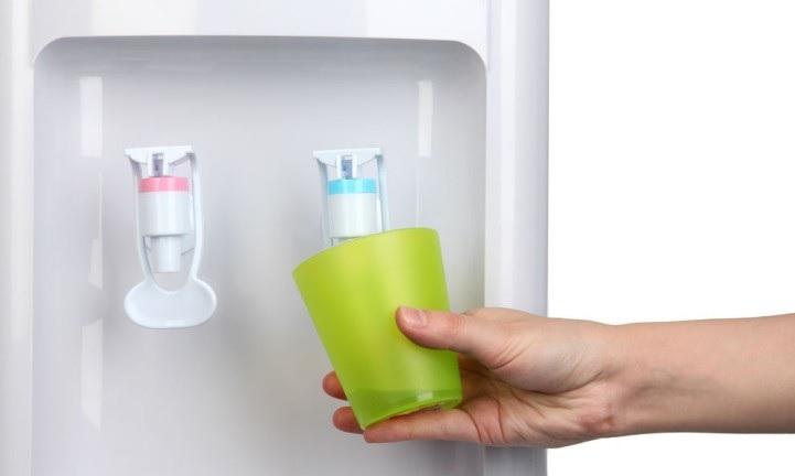 Filtro de Água – Dicas Para Escolher