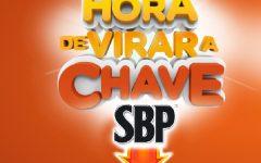 Promoção SBP Hora de Virar a Chave – Como Participar