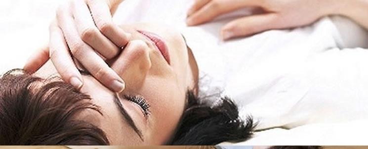 Sincope ou Desmaio – Causas, Sintomas e Como Socorrer