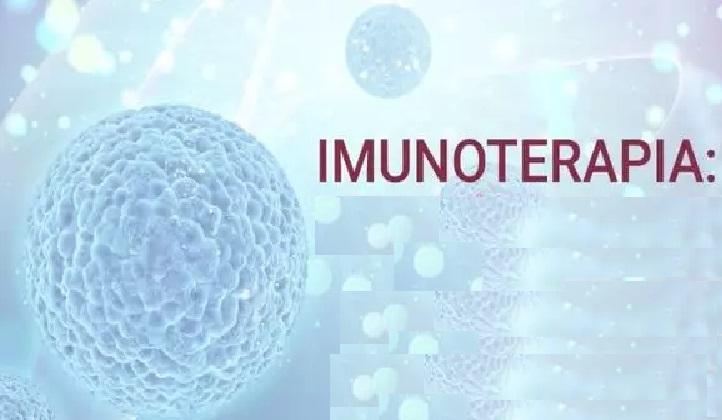Tratamento Para Câncer de Mama - Imunoterapia