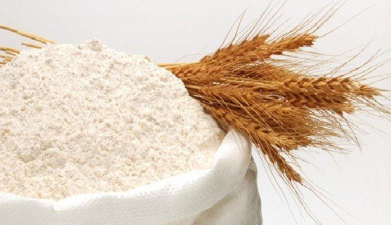 Usos Para a Farinha de Trigo - Dicas