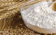 Usos Para a Farinha de Trigo – Dicas