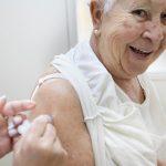 Vacinas Para Idoso - Tipos