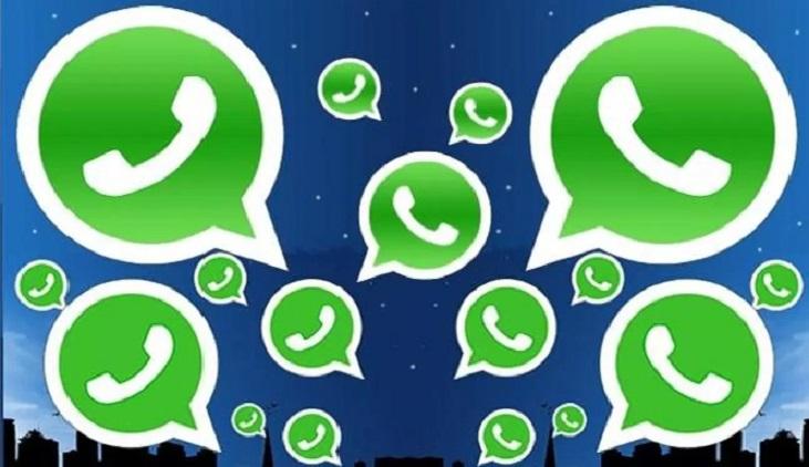 WhatsApp Deixa De Funcionar Em Sistemas Antigos – Datas