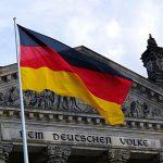 Bolsa de Estudo Em Instituto Alemão – Inscrições