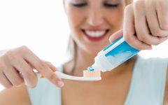 Como Escolher Creme Dental – Dicas