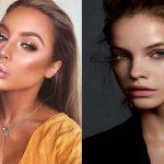 Como Fazer Maquiagem Glow – Vídeo
