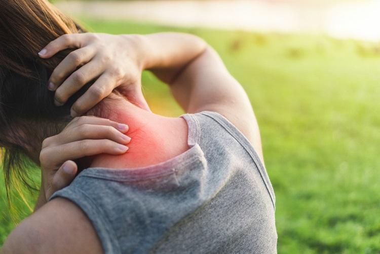 Dores No Corpo – Possíveis Causas Emocionais