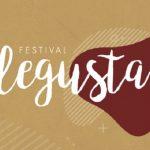 Festival Degusta No Shopping Tamboré - Datas