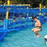 Parque Aquático Thermas dos Laranjais – Promoção Dia Dos Pais