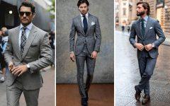 Tipos de Gravata – Como Usar
