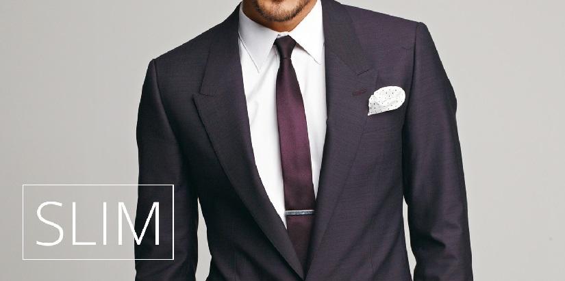 Tipos de Gravata - Como Usar