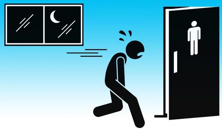 Transtorno Noctúria – Causas e Cuidados