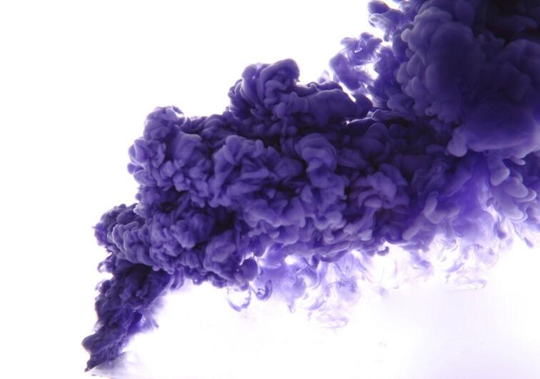 Violeta Genciana – Tratamentos, Como Usar e Contra Indicações
