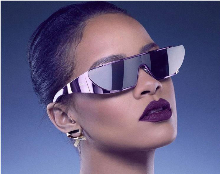 Óculos Esportivos – Tendência de Moda