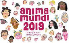 Anima Mundi 2019 – Programação