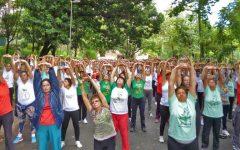 Belo Horizonte Onde Praticar Lian Gong – Dicas