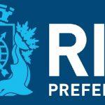 Concurso Para Médicos Prefeitura do Rio de Janeiro - Inscrições
