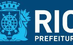 Concurso Para Médicos Prefeitura do Rio de Janeiro – Inscrições