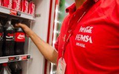 Emprego Temporário na Coca-Cola – Inscrição