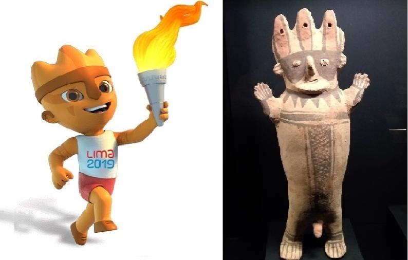 Jogos Pan-Americanos de Lima – Onde Assistir Abertura