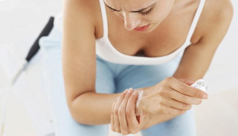 Pulso Aberto – Sintomas e Causas