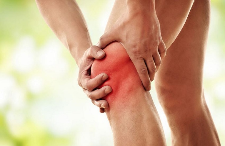 Síndrome Femoropatelar – Sintomas e Causas