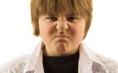 Síndrome de Tourette – Sintomas e Causas