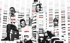 Backstreet Boys no Brasil em 2020 – Datas e Locais