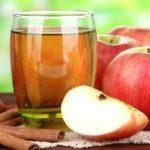 Beber Água e Canela Todos os Dias -Benefícios e Receita