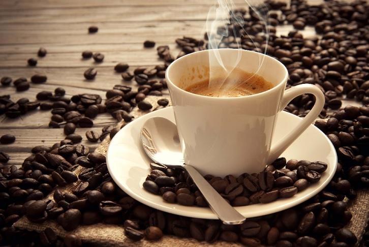 Café os Substitutos Naturais - Dicas