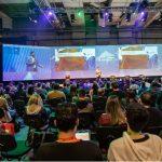 Feira de Negócios Digitais Digitalks - Programação