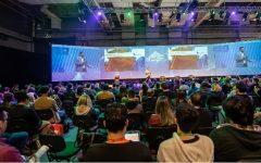 Feira de Negócios Digitais Digitalks – Programação
