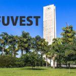 Fuvest 2020 - Inscrições e Locais da Prova