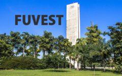 Fuvest 2020 – Inscrições e Locais da Prova