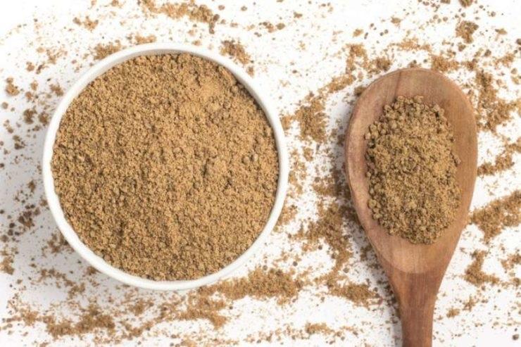 Hidratação de Cabelo Com Açúcar – Como Fazer e Benefícios