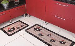 Tapetes de Cozinha – Como Escolher